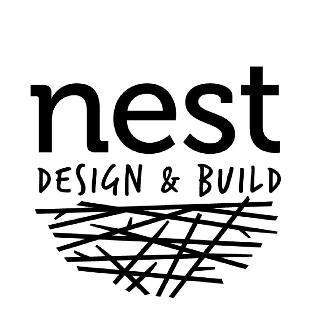 Nest Design & Build